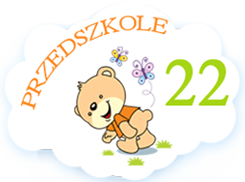 Przedszkole 22 Gdynia