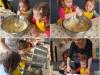 Maluchy kucharzami