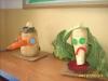 Warzywne stworki