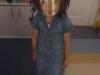 Wizyta Strażaka w przedszkolu