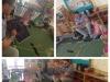 img_2365j_fotor_collage