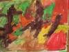 Las jesienią w gr. III