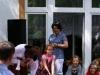 Zakończenie roku i festyn urodzinowy przedszkola-3