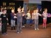 IX Forum Młodego Aktora