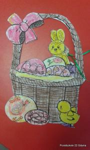 Logopedyczna Wielkanoc
