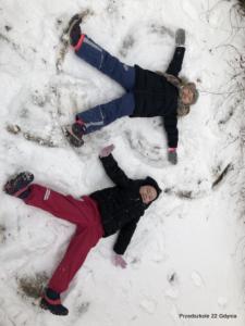 W grupie IV my się zimy nie boimy