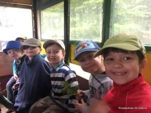Wycieczka do Doliny Jadwigi-3